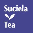 Suciela Tea